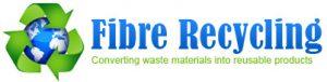 FibreRecycling